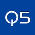 Q5 Systems logo