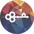 METIS Real Estate logo