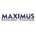 Maximus Infoware logo