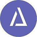 Accordion logo