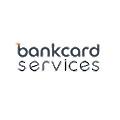 BankCard Services logo