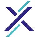 realxdata logo