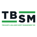 TBSM logo