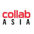 Collab Asia