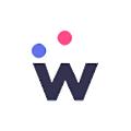 Wiwink