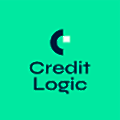 CreditLogic