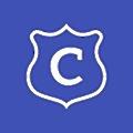 Classlist.com logo