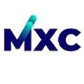 MXC Foundation logo