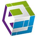 eVerbinding logo