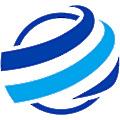 IsraTransfer logo
