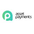 Asset Payments logo
