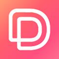 DecorMatters logo