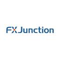 FX Junction logo
