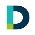 DIY.FUND logo