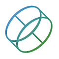 Axela Technologies