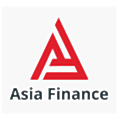 Asia Finance logo