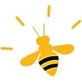 BriteBee logo