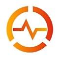 Proformex logo
