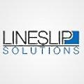 LineSlip Solutions logo