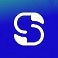 Stakin logo