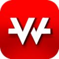 VegaWallet logo