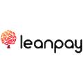 LeanPay logo