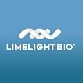 Limelight Bio logo