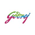 Godrej & Boyce logo
