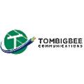 Tombigbee Communications logo