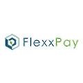 FlexxPay logo