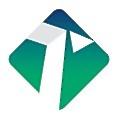 TIMIA Capital logo