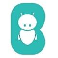 Bobble AI logo