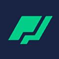 PDAX logo