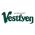Vestfyen logo