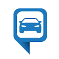 PARKING+PLUS logo