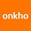 Onkho logo