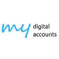 My Digital Accounts