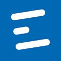 EMPAUA logo