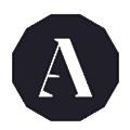 Ankorstore logo