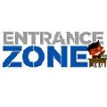 EntranceZone