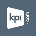 KPI Software logo
