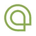 Preqin Solutions logo