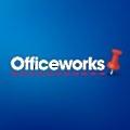 Officeworks logo