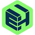 EthicHub logo