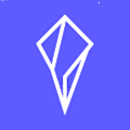 Polygon.io logo