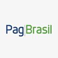 PagBrasil logo