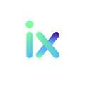Ixpandit logo