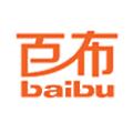 Baibu logo