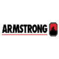 Armstrong Fluid Technology logo