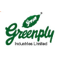 Greenply Industries logo